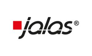 logo_jalas